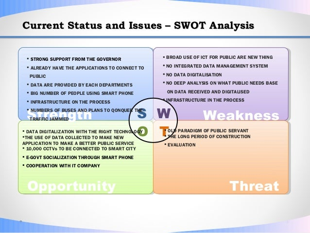swot analysis on public transport in mumbai 922 a swot analysis for navi mumbai 93 ambitious plans  transport  agencies deciding the fate • develop and train local : of navi mumbai i  humanpower.