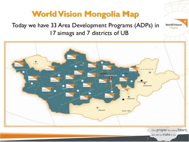 15052015 world vision mongolia vince edwards mongolia highlights gumiabroncs Gallery