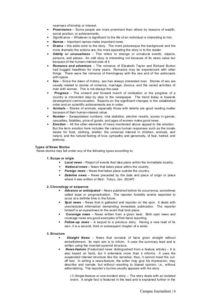 Amazing Leasing Consultant Resume No Experience Ideas  Best
