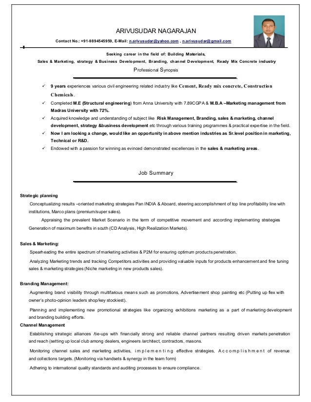 chief learning officer s resume profile for resume exle