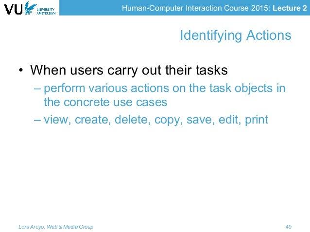 human computer interaction journal 2015 pdf