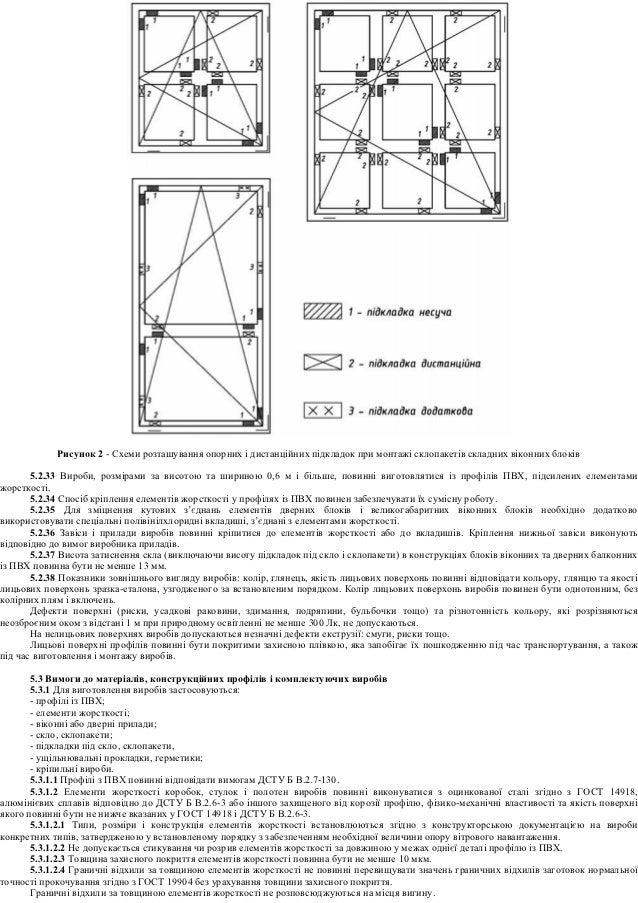 Дсту 7238 2011 статус в украинеdoc