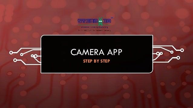 own camera 1 638