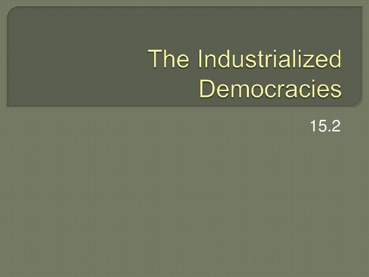 book international research