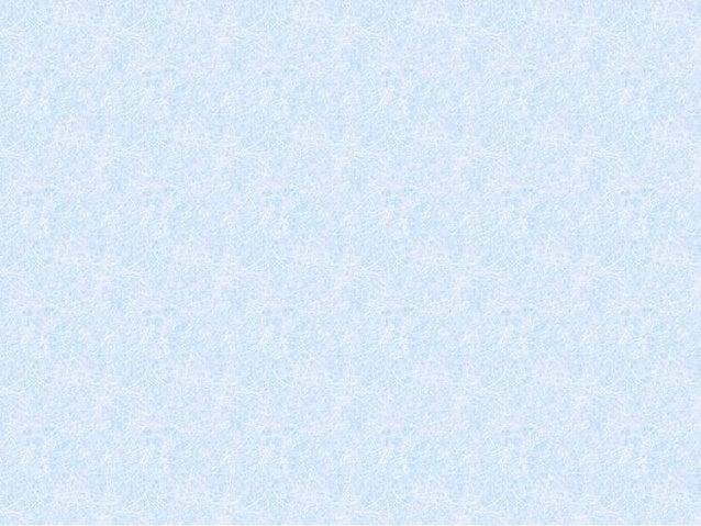 איריסים וצבעונים בגלבוע 15.3.13