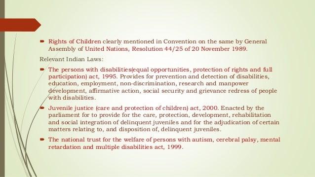 indian succession act 1956 pdf