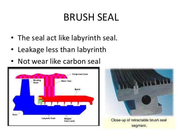 Seal Design Online