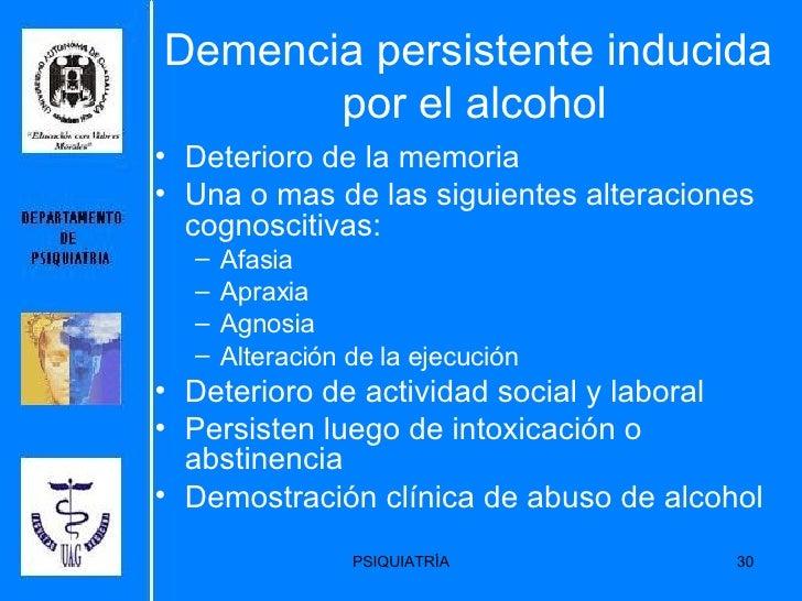 Donde en spb ser ribeteado del alcoholismo