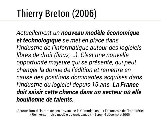 François Hollande (2012)  Ainsi j'ai annoncé que cette mission [la modernisation de l'Etat] serait conduite  par le premie...