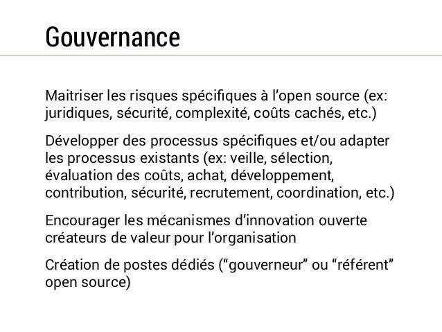 Ressources  http://gt-logiciel-libre.org/livrets-bleus/