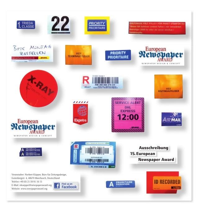 15. European Newspaper Award Ausschreibung D 21.6.2013.pdf