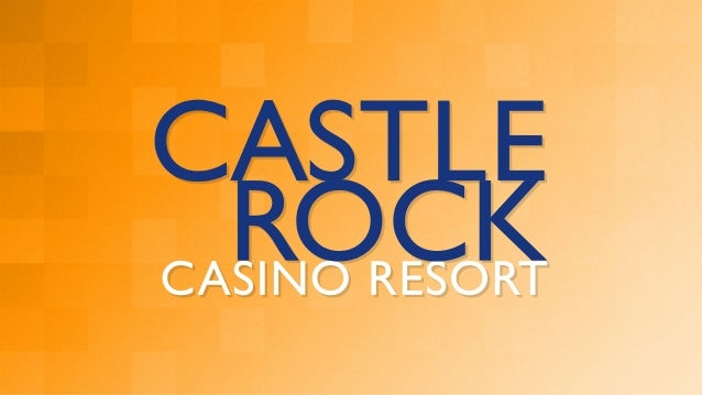 whos who developers castle rock casino resort llc principal partners rodney and brandon steven with