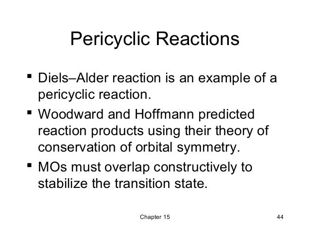 diels alder retrosynthesis problems Chem 14d – spring 2010 – garg midterm 2 review / practice problems  rank the following in order of reactivity in the diels–alder reaction with ethylene (1 being.