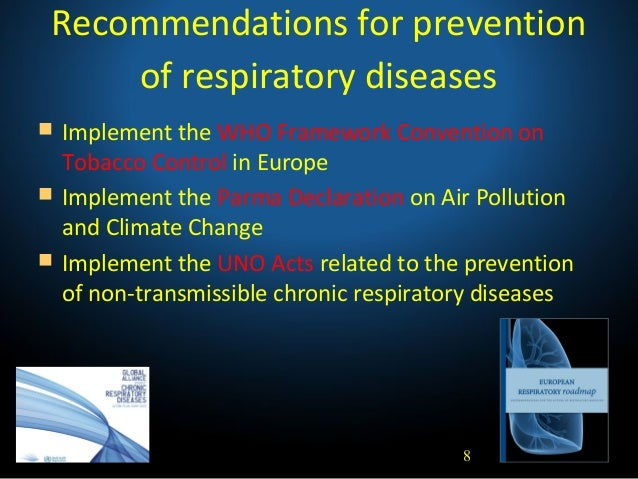 economics and respiratory ailments Chronic obstructive pulmonary disease (copd) is a leading but  there are  even fewer studies available on the social and economic cost of copd  fortunately.