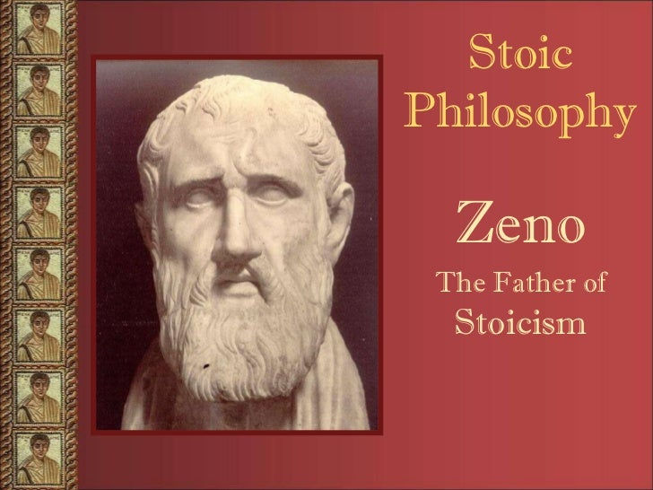 the handbook of epicurus the unlived Evolutionary neurotheology and jungian psychology  unlived or rejected aspects of the parents may be projected onto the children, who become possessed and either.