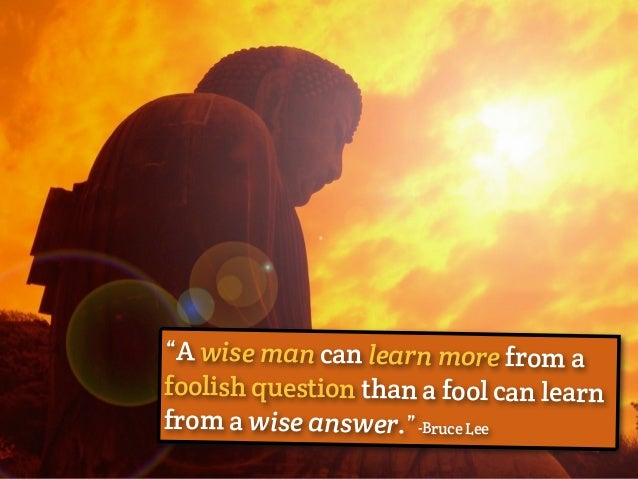 Fool-Wise Man. Christy, Robert, comp. 1887. Proverbs ...