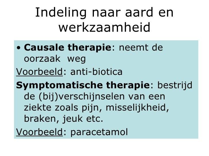 15.Medicijnen.1