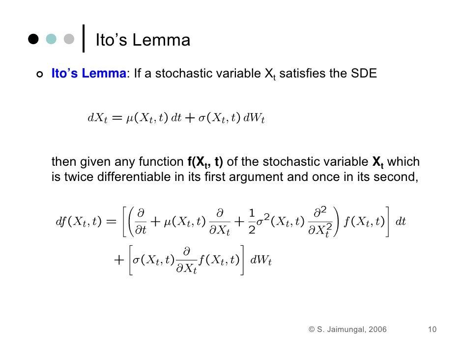 book системы искусственного интеллекта часть i рекурсивно логическое программирование