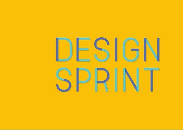 UDESC PUC/SP CARLA DE BONA Designer Gráfica Mestre em Comunicação e Semiótica Startup Aplicativo mobile Projetos de criaçã...
