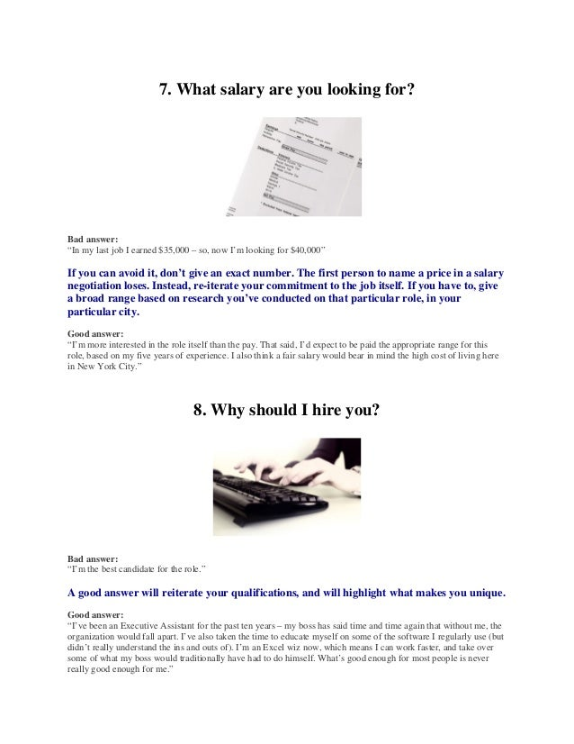 15 toughest-interview-questions-and-answers