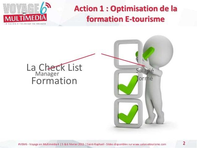 15 vem6 e15 3 actions sensibilisation et formation Slide 2