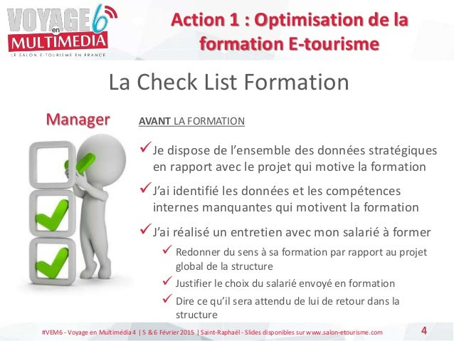 15 vem6 e15 3 actions sensibilisation et formation Slide 3