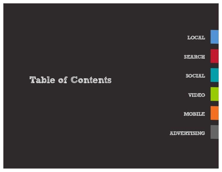 150 Smart Stats about Online Marketing Slide 3