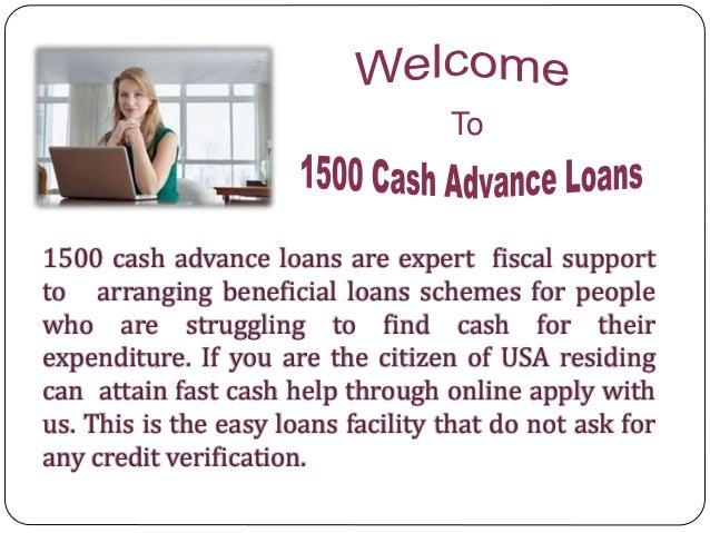 Royal bank visa cash advances image 4