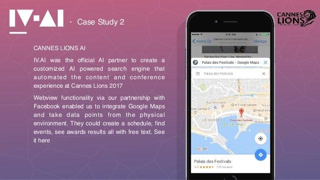 AI Deep Dive and FOX Case Study