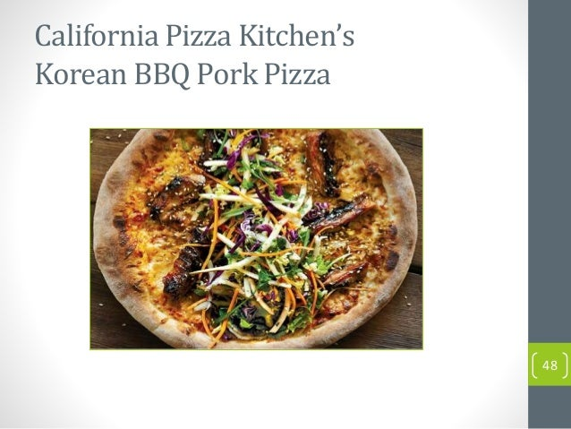 California Pizza Kitchen Mn 28 Images California Pizza Kitchen La Jolla Ca California Pizza