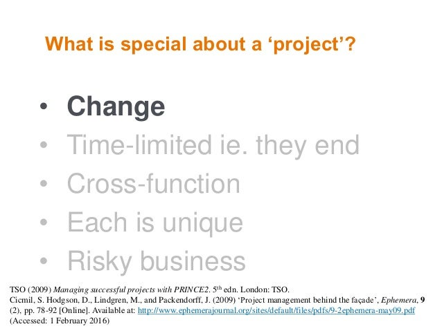 managing successful projects with prince2 2009 pdf download