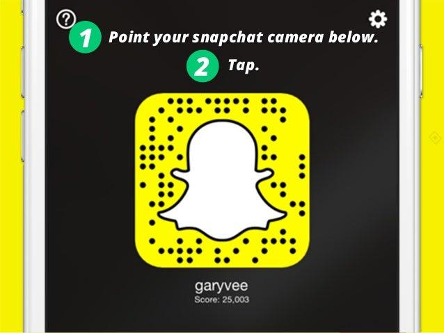 Fifty shades darker snapchat code