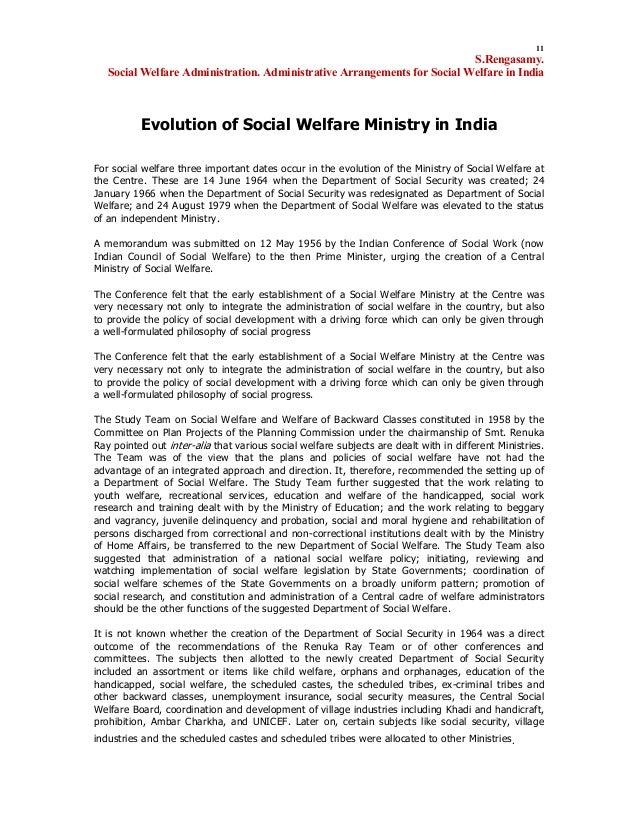 Unit-3 beginning of social work education ppt download.