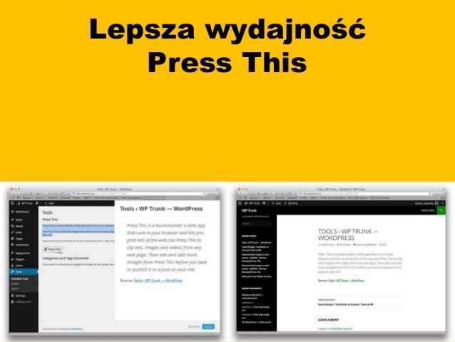 Możliwość instalacji wesji beta wtyczek RÓWNIEŻ BEZPOŚREDNIO Z GITHUBA!!!!
