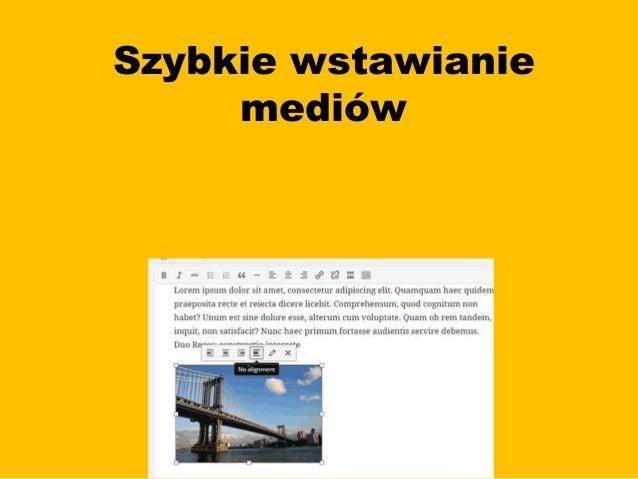 Instalacja wersji językowej z poziomu panelu