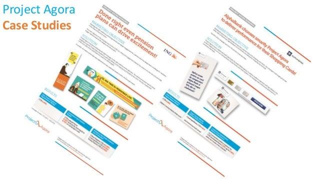 Οι επόμενες 60 ημέρες IAB Rising Stars Rich Media Formats Marketplace Benchmark Metrics Συνεχής Βελτιστοποίηση των Κοινών