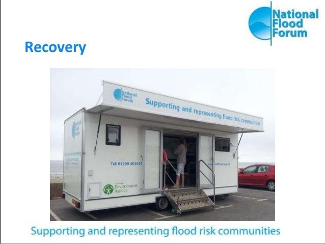 Communities at Risk | Paul Cobbing Slide 3