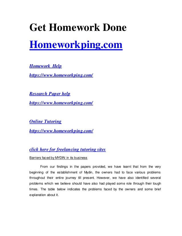 about internet essay in english flowers