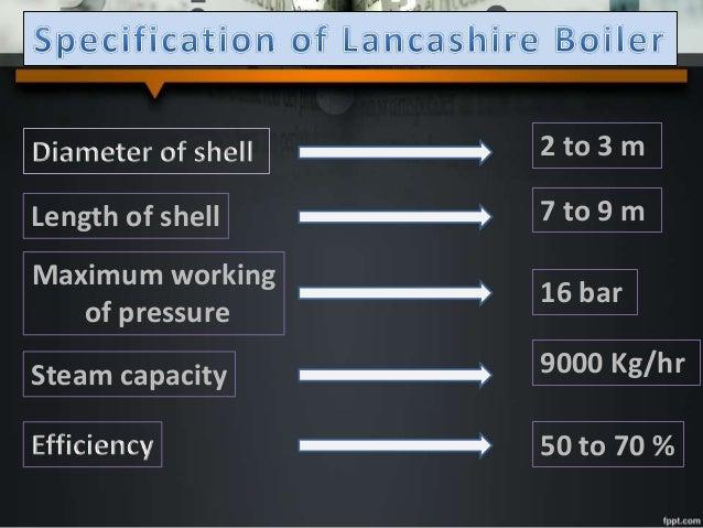 lancashire boiler Slide 3