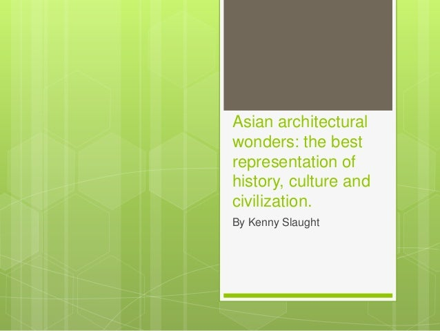interesting asian wonders the best of history cultu with famous asian  architects.
