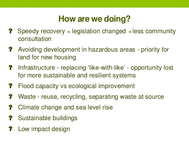 resilience thinking sustaining ecosystems pdf