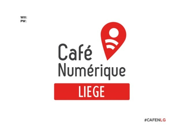#CAFENLG Wifi: PW: