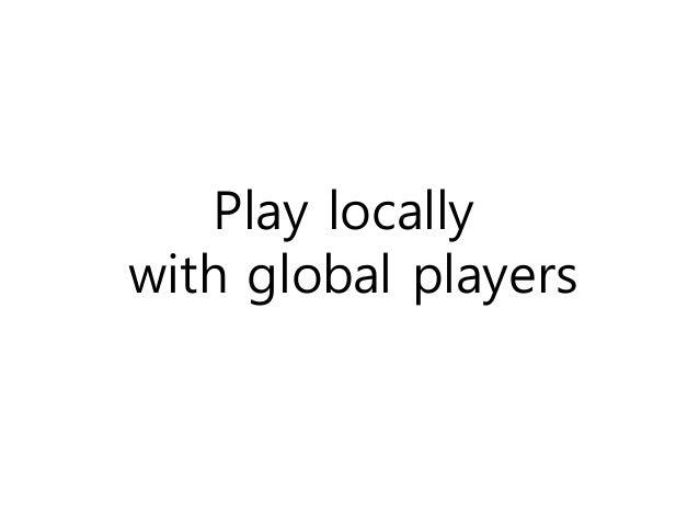 Startups going global (Translink)_v.6_sv_venture_forum_150915