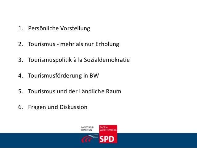 15 04 28 referat_tourismuspolitik_hochschule_rottenburg Slide 2