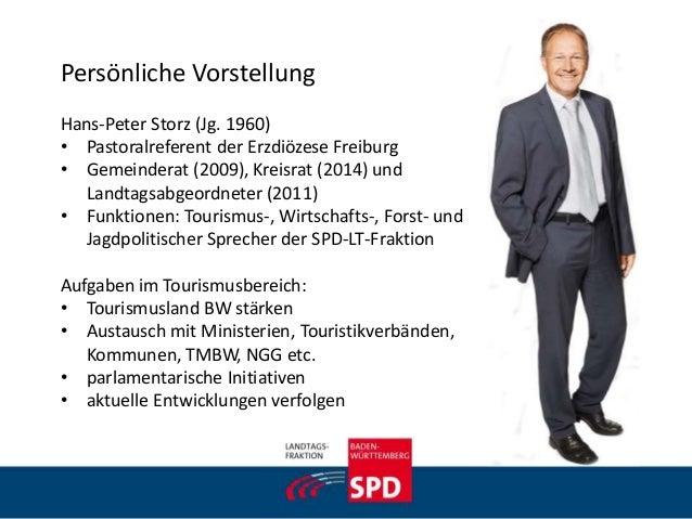 15 04 28 referat_tourismuspolitik_hochschule_rottenburg Slide 3