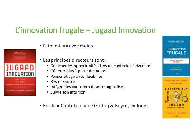 Conclusion(s) • Un monde en transformation et des tendances fortes : transition énergétique et « digitalisation ». • Des o...