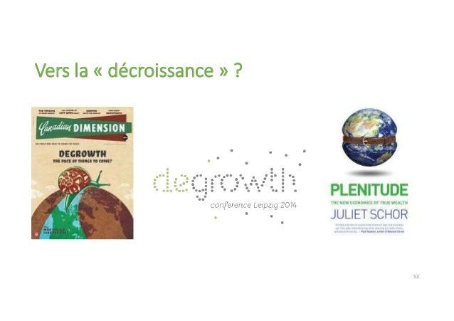Pour aller plus loin… Des informations : • www.tenerrdis.fr & www.kic-innoenergy.com • www.developpement-durable.gouv.fr &...