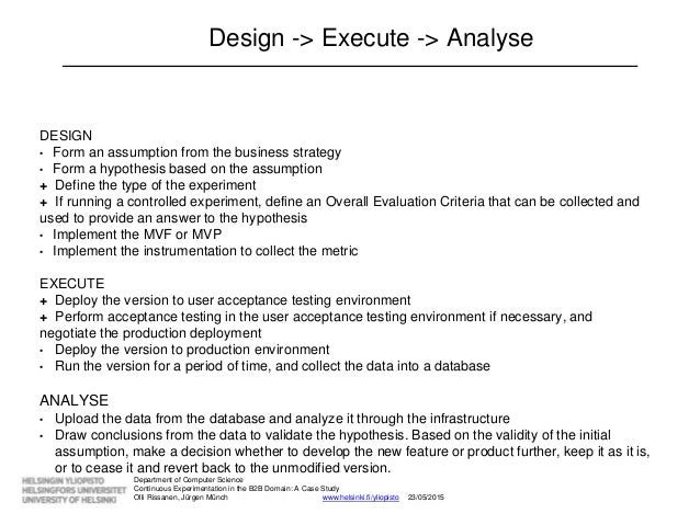 A Tour of the Data Science Process  a Case Study Using Movie Industry    writing a financial services business plan