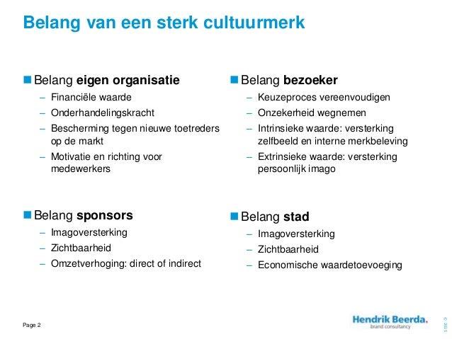 96f76bd7126440 Hendrik Beerda presentatie kenniscafé Publiek, merk en sponsors