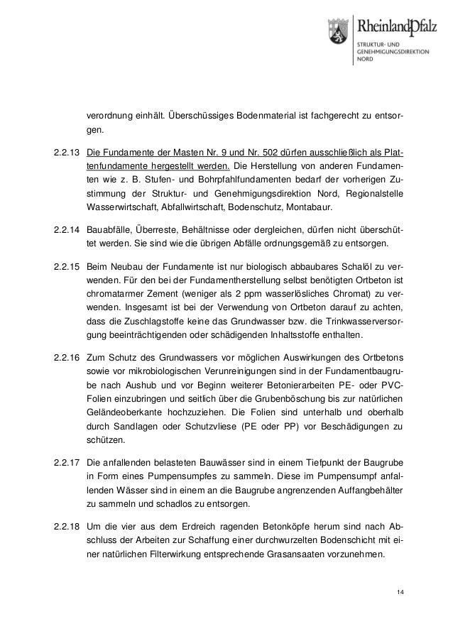 Niedlich Fundament Stufe 2 Arbeitsblatt Zeitgenössisch ...